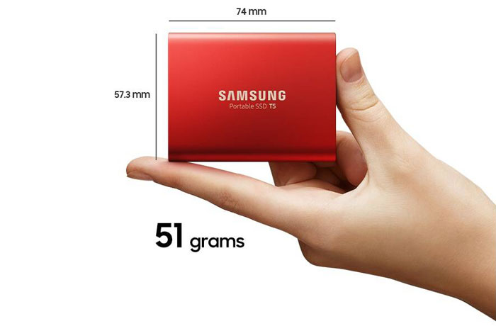 SSD-Samsung-T5-Portable