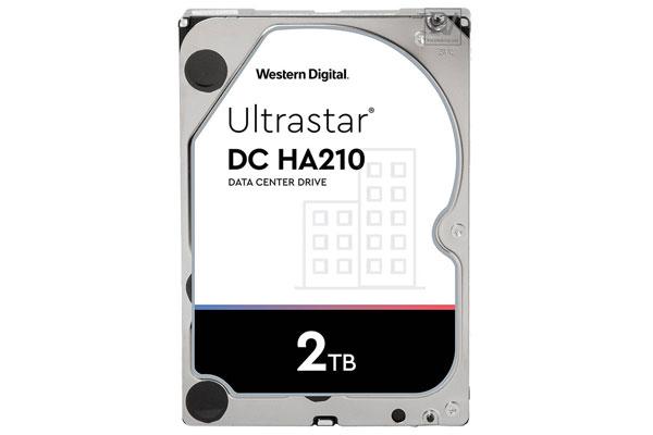 WD_Enterprise_Ultrastar_DC_HA210_2TB_1