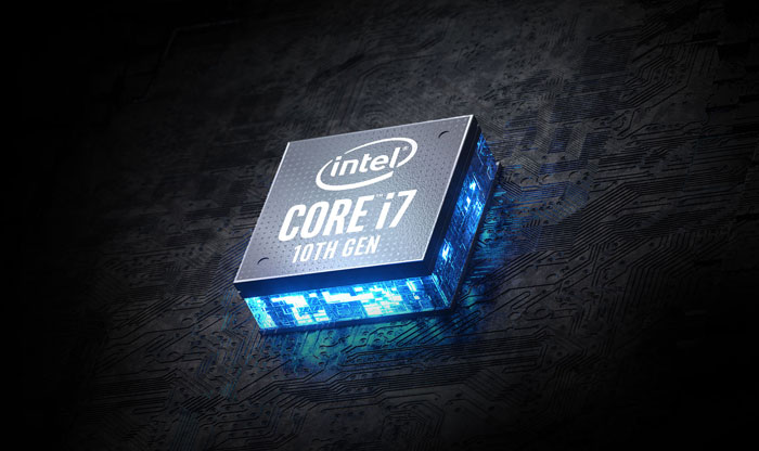 intel-core-i7-10thgen-new