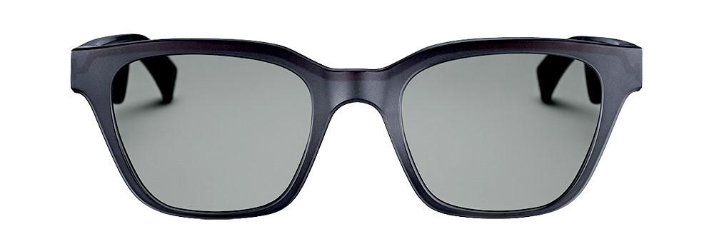 kinh-mat-nghe-nhac-Bose-Frame---Alto-830045-0100-en-1