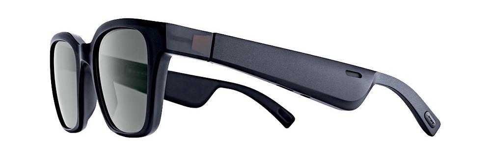 kinh-mat-nghe-nhac-Bose-Frame---Alto-830045-0100-en-2