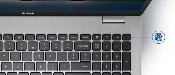 laptop-dell-inspiron-15-5593-2