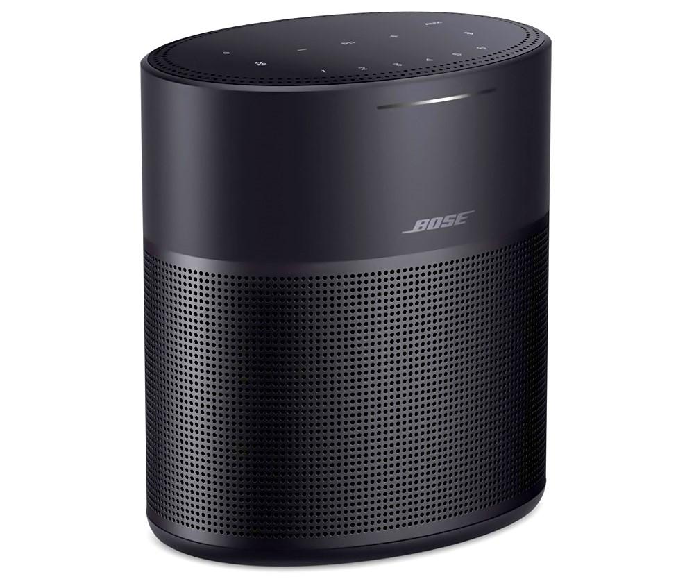 loa-Bose-Home-Speaker-300-808429-2100-en-2