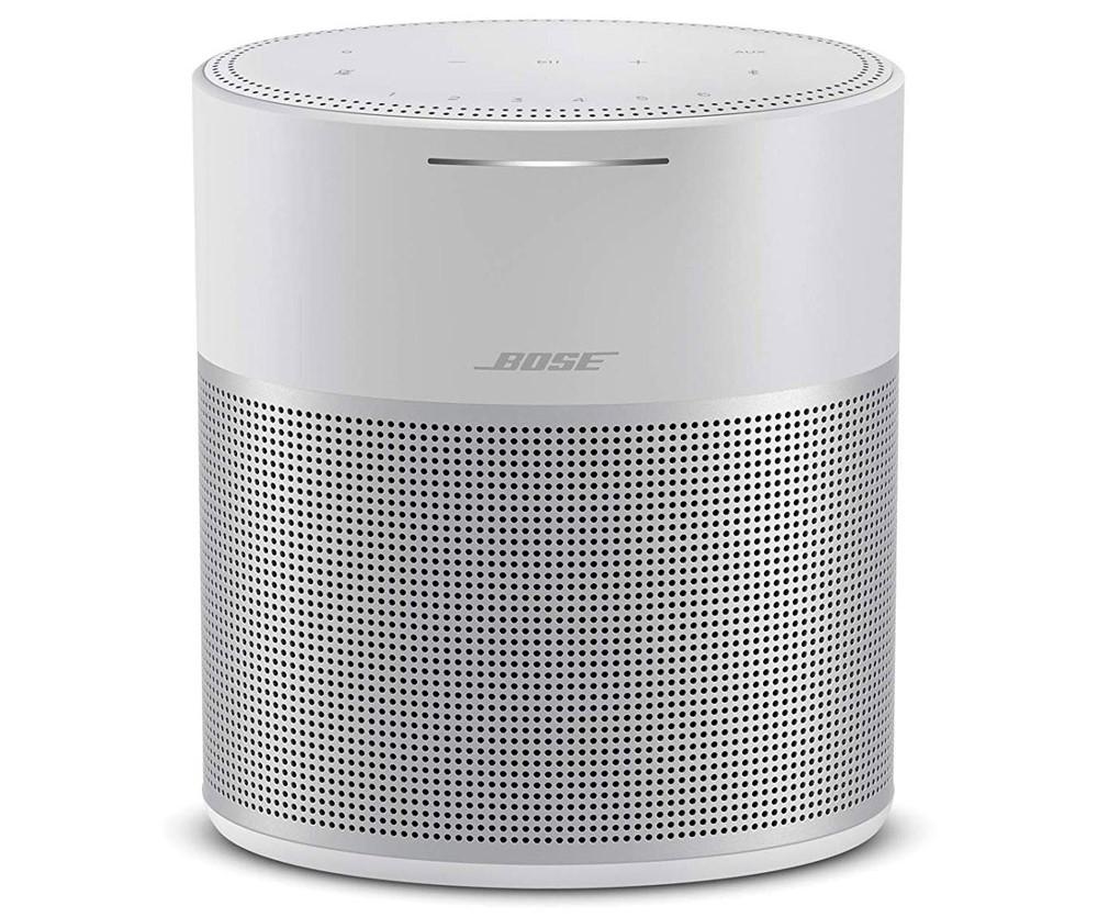 loa-Bose-Home-Speaker-300-808429-2300-Bac-1