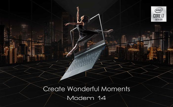 msi-modern-14