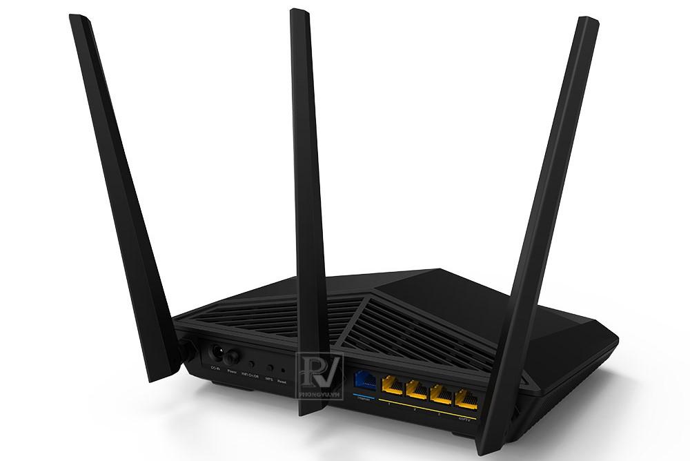 router_Tenda_AC18_4