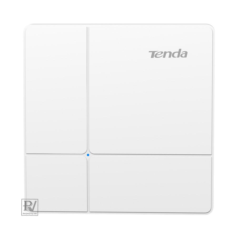 router_Tenda_I24_1