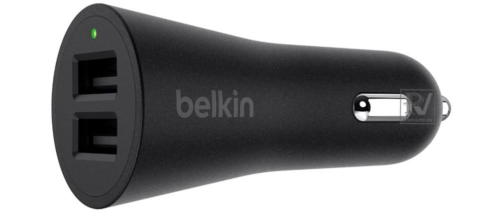 sac-xe-hoi-Belkin_BOOST_UPTM_DUAL_USB_A_F8M930btBLK_2