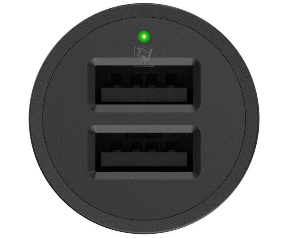 sac-xe-hoi-Belkin_BOOST_UPTM_DUAL_USB_A_F8M930btBLK_4
