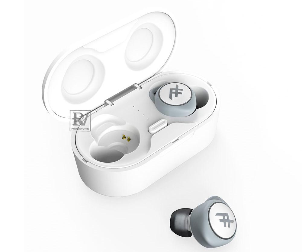 tai-nghe-Bluetooth_iFrogz_Earbud_Airtime_TWS_White_2