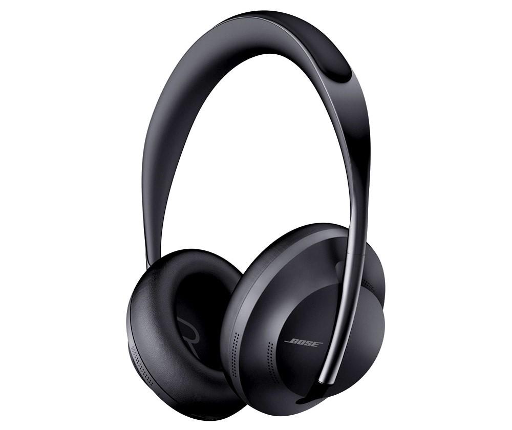 tai-nghe-Bose-Headphone-700-en-1