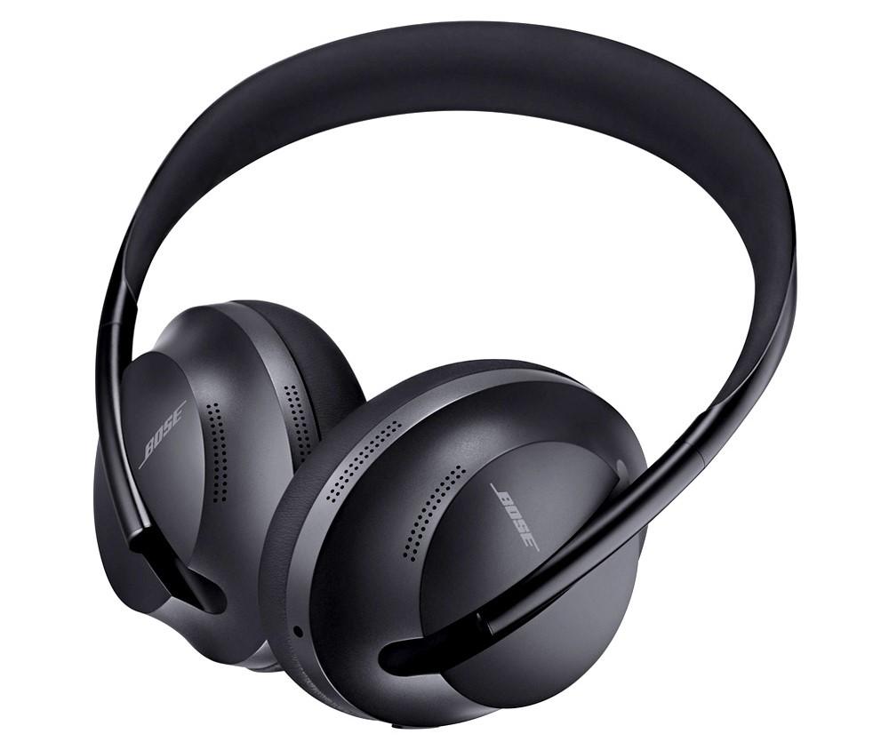 tai-nghe-Bose-Headphone-700-en-3