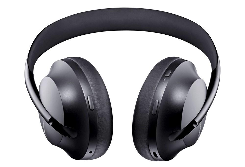 tai-nghe-Bose-Headphone-700-en-4