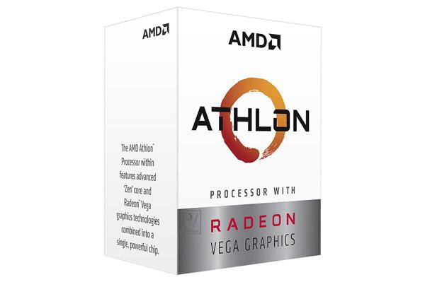 AMD_Athlon_3000G_1