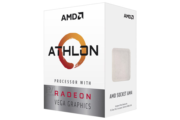 AMD_Athlon_3000G_2