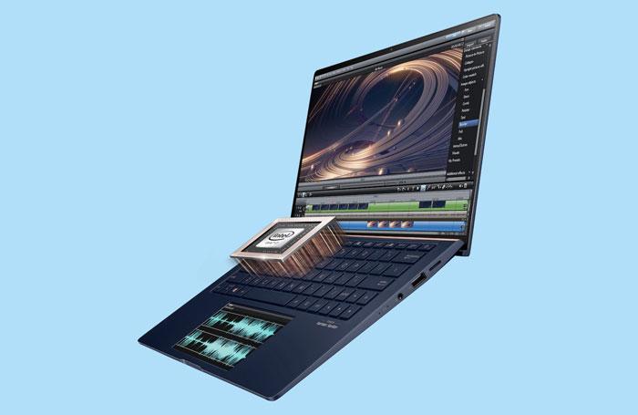 ASUS-ZenBook-13-UX334-fix