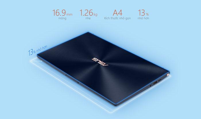 ASUS-ZenBook-14-UX434-1
