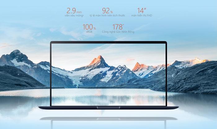 ASUS-ZenBook-14-UX434-2
