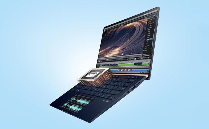 ASUS-ZenBook-14-UX434-3