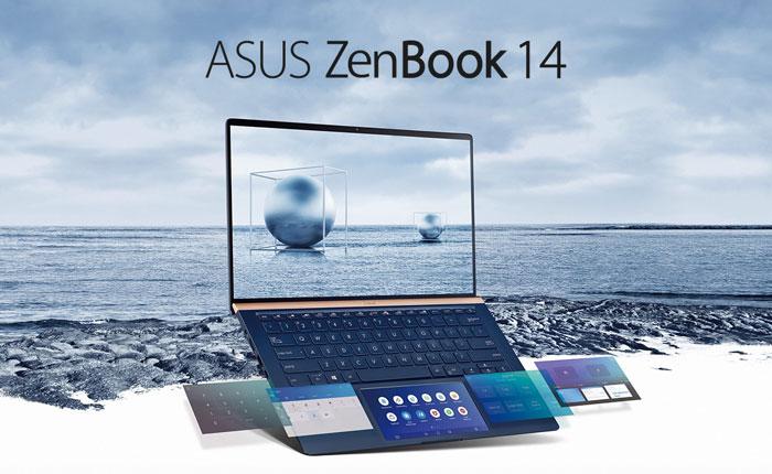 ASUS-ZenBook-14-UX434