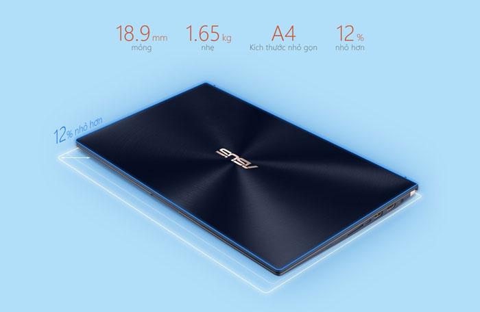 ASUS-ZenBook-15-UX534-1