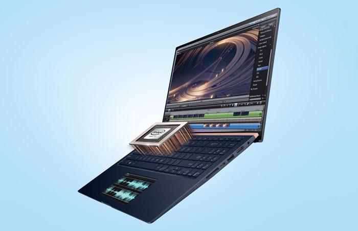 ASUS-ZenBook-15-UX534-fix