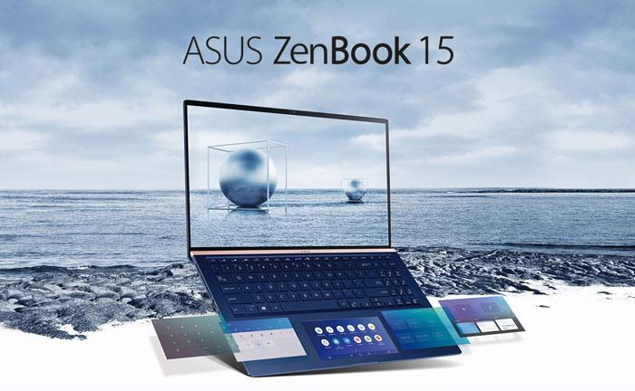 ASUS-ZenBook-15-UX534