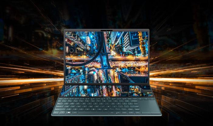 ASUS-ZenBook-Duo-UX481-2