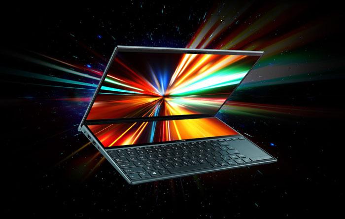 ASUS-ZenBook-Duo-UX481-3