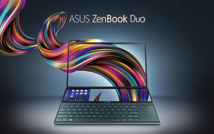 ASUS-ZenBook-Duo-UX481