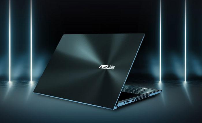ASUS-ZenBook-Pro-Duo-UX581GV-1