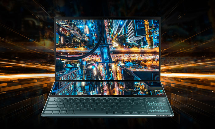 ASUS-ZenBook-Pro-Duo-UX581GV-2