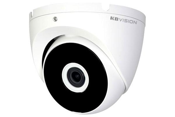 Camera-KBvision-KX-Y2002S4ZA-1