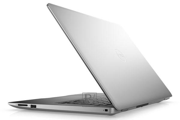 Dell_Inspiron_14_3493_Silver_5