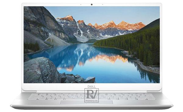 Dell_Inspiron_14_5490_Silver_1