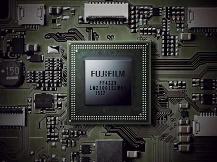 Fujifilm X-T20-3