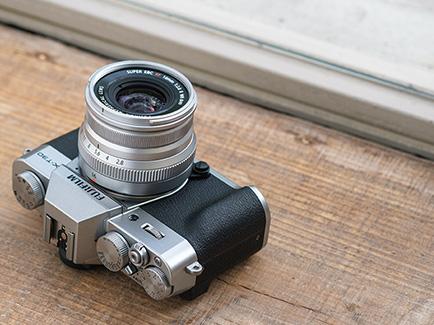 Fujifilm X-T30-3