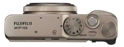 Fujifilm-XF10-3