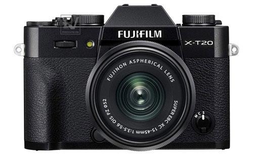 Fujifilm_X-T20_15-45mm_II_Kit_Black_1