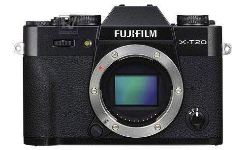 Fujifilm_X-T20_Body_Black_1