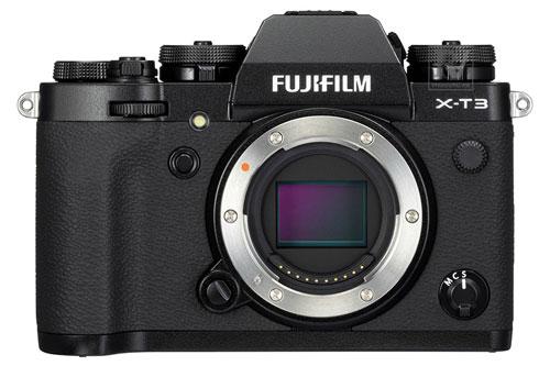 Fujifilm_X-T3_Body_Black_1Fujifilm_X-T3_Body_Black_1