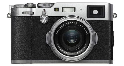 Fujifilm_X100F_Silver_1