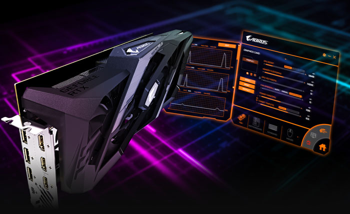 GIGABYTE-AORUS-GeForce-RTX-2060-SUPER