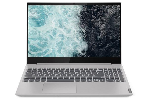Lenovo_Ideapad_S540-14IWL_Gray_1