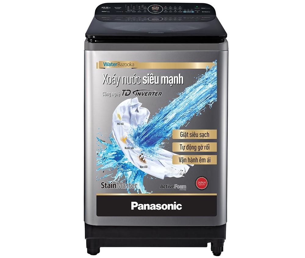 May-giat-Panasonic-10.5-kg-NA-FD10XR1LV-1