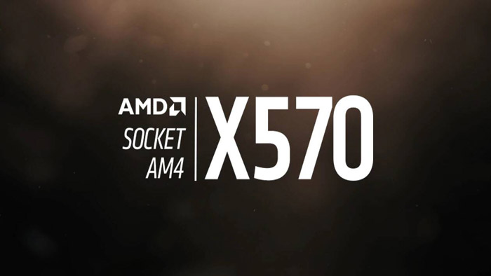 socket-am4-x570