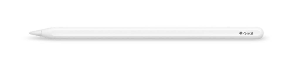 Apple-Pencil-MU8F2-3