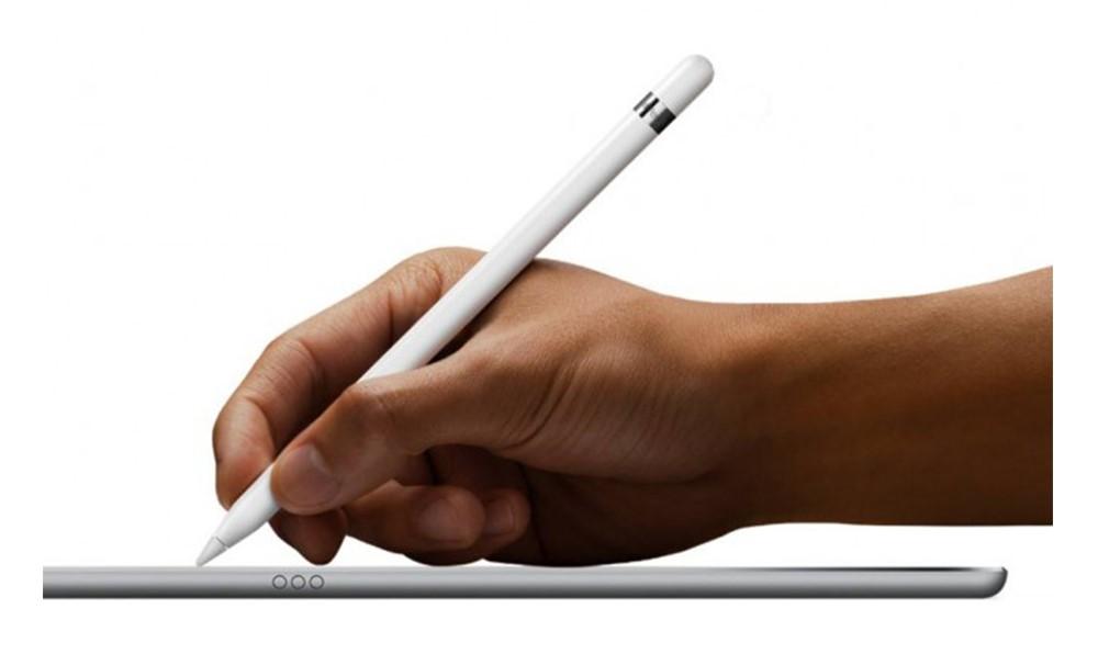 Apple-Pencil-MU8F2-4