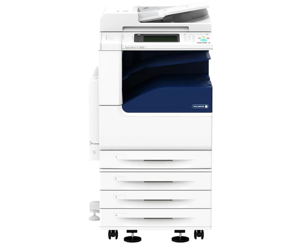 Fuji-Xerox-DocuCentre-V-3065-CPS-1