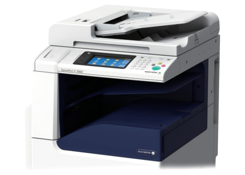 Fuji-Xerox-DocuCentre-V-3065-CPS-3